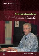 Cover-Bild zu Geißler, Peter: Sternstunden (eBook)