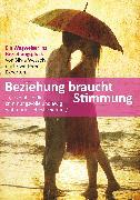 Cover-Bild zu Laspas, Eva: Beziehung braucht Stimmung (eBook)