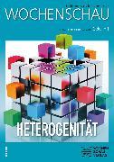 Cover-Bild zu Lücke, Martin: Heterogenität (eBook)