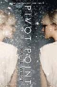 Cover-Bild zu West, Kasie: Pivot Point