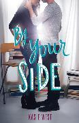 Cover-Bild zu West, Kasie: By Your Side