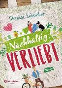 Cover-Bild zu Nachhaltig verliebt von Schreiber, Chantal