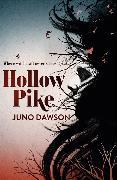 Cover-Bild zu Dawson, Juno: Hollow Pike
