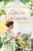Cover-Bild zu Die englische Gärtnerin - Weißer Jasmin