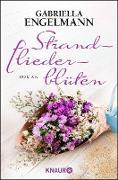 Cover-Bild zu Strandfliederblüten (eBook) von Engelmann, Gabriella