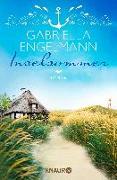 Cover-Bild zu Inselsommer von Engelmann, Gabriella