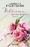 Cover-Bild zu Wildrosensommer von Engelmann, Gabriella
