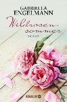 Cover-Bild zu Wildrosensommer (eBook) von Engelmann, Gabriella