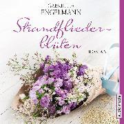 Cover-Bild zu Strandfliederblüten (Audio Download) von Engelmann, Gabriella