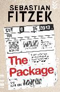 Cover-Bild zu The Package von Fitzek, Sebastian
