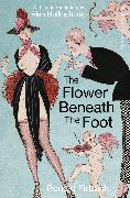 Cover-Bild zu The Flower Beneath the Foot von Firbank, Ronald