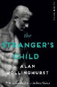 Cover-Bild zu The Stranger's Child von Hollinghurst, Alan