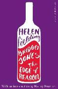 Cover-Bild zu Bridget Jones: The Edge of Reason von Fielding, Helen