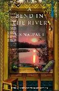 Cover-Bild zu A Bend in the River von Naipaul, V. S.