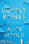 Cover-Bild zu The Lovely Bones von Sebold, Alice