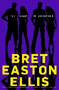 Cover-Bild zu The Rules of Attraction von Easton Ellis, Bret