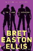 Cover-Bild zu The Rules of Attraction (eBook) von Ellis, Bret Easton