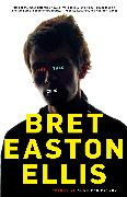 Cover-Bild zu Less Than Zero (eBook) von Ellis, Bret Easton