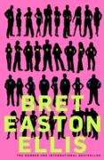 Cover-Bild zu Glamorama (eBook) von Easton Ellis, Bret