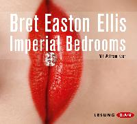 Cover-Bild zu Imperial Bedrooms (Audio Download) von Ellis, Bret Easton