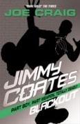 Cover-Bild zu Craig, Joe: Jimmy Coates: Blackout