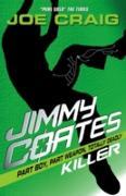 Cover-Bild zu Craig, Joe: Jimmy Coates: Killer (eBook)