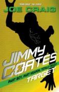 Cover-Bild zu Craig, Joe: Jimmy Coates: Target (eBook)