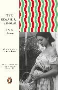 Cover-Bild zu The Beautiful Summer (eBook) von Pavese, Cesare