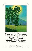 Cover-Bild zu Der Mond und die Feuer von Pavese, Cesare