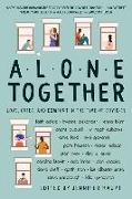 Cover-Bild zu Stein, Garth: Alone Together
