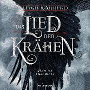 Cover-Bild zu Das Lied der Krähen (Audio Download) von Bardugo, Leigh