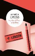 Cover-Bild zu Cross, Amanda: No Word From Winifred