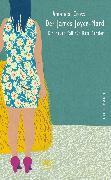 Cover-Bild zu Cross, Amanda: Der James Joyce-Mord (eBook)
