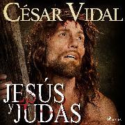 Cover-Bild zu Jesús y Judas (Audio Download)