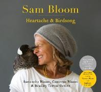 Cover-Bild zu Sam Bloom (eBook)