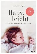 Cover-Bild zu Dannhauer, Kareen: Baby.leicht
