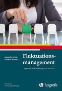 Cover-Bild zu Fluktuationsmanagement von Häfner, Alexander