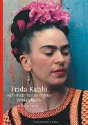 Cover-Bild zu Kahlo, Frida: Frida Kahlo