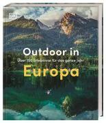 Cover-Bild zu Outdoor in Europa