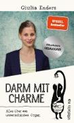 Cover-Bild zu Enders, Giulia: Darm mit Charme (eBook)