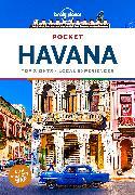 Cover-Bild zu Pocket Havana