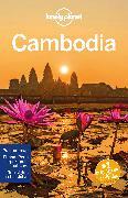 Cover-Bild zu Cambodia