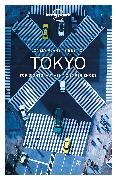 Cover-Bild zu Lonely Planet Best of Tokyo 2021