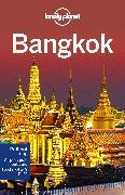 Cover-Bild zu Bangkok