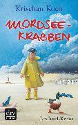 Cover-Bild zu Koch, Krischan: Mordseekrabben (eBook)