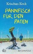 Cover-Bild zu Koch, Krischan: Pannfisch für den Paten