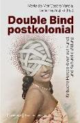 Cover-Bild zu eBook Double Bind postkolonial