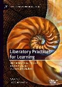 Cover-Bild zu eBook Liberatory Practices for Learning