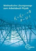 Cover-Bild zu Methodische Lösungswege zu 70016 von Drescher, Kurt