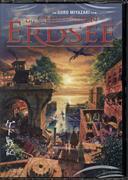 Cover-Bild zu CHRONIKEN VON ERDSEE (D) - BUDGET